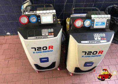 impianti-aria-condizionata-torino-auto
